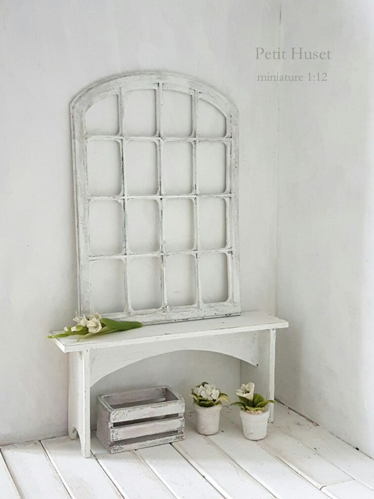 Oltre 25 fantastiche idee su mobili in miniatura su for Arredamento in miniatura