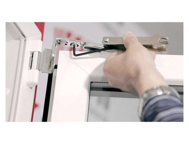 Service termopane Ilfov  - lucrari de durata  Termopanul este un material foarte bun in ceea ce priveste obtinerea usilor sau a ferestrelor din acesta si ofera o varietate de avantaje, de la estetic la rezistenta. Insa, ca orice al material, in timp poate sa necesite lucrari de verificare sau reparatii pentru a functiona la capacitate...  http://mobilacomanda.org/service-termopane-ilfov-lucrari-de-durata/