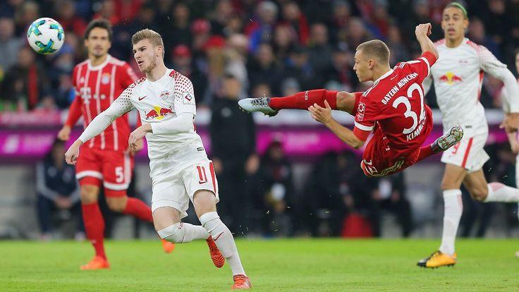 """Die Bundesliga in Wort und Witz: """"Das kotzt einen extrem an"""""""