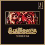 Quickening [CD], 21995934