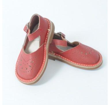vintage shoes for children
