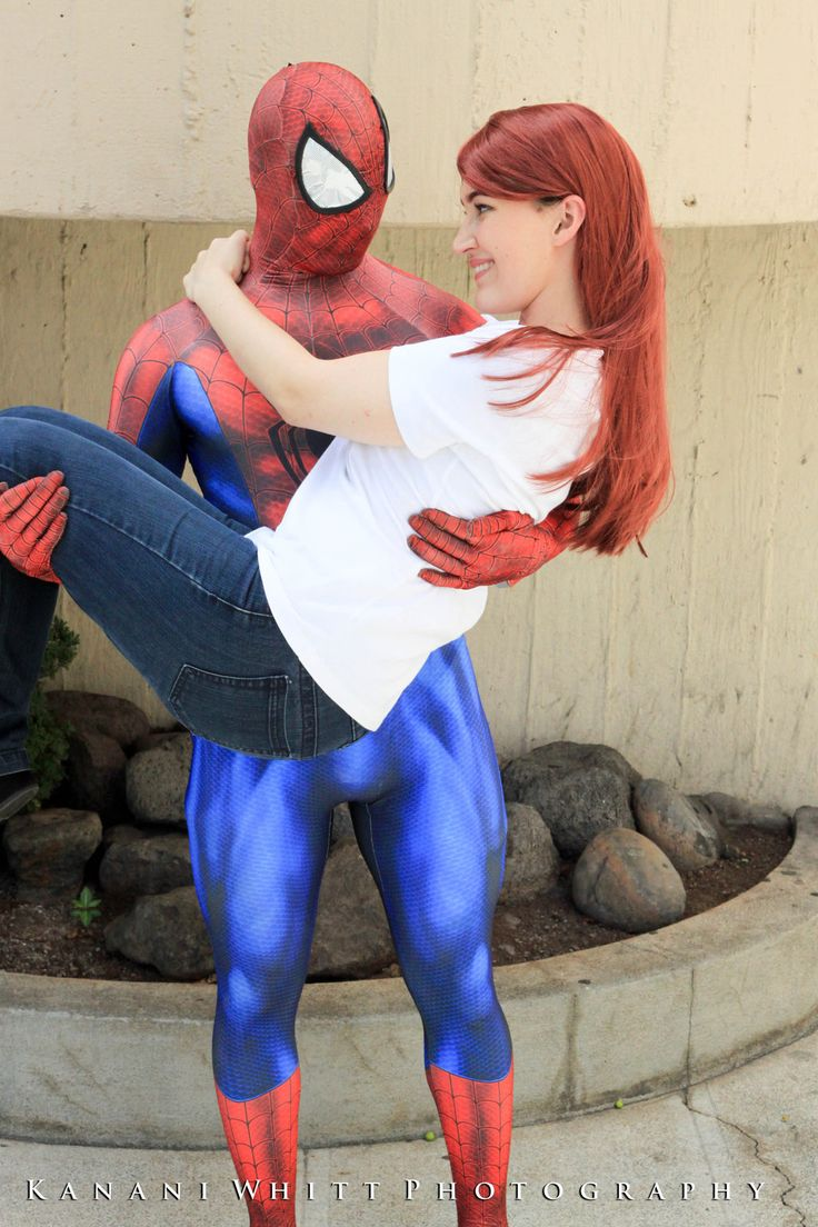 112 best images about MARVEL Cosplay: Spider-Man (Peter ...
