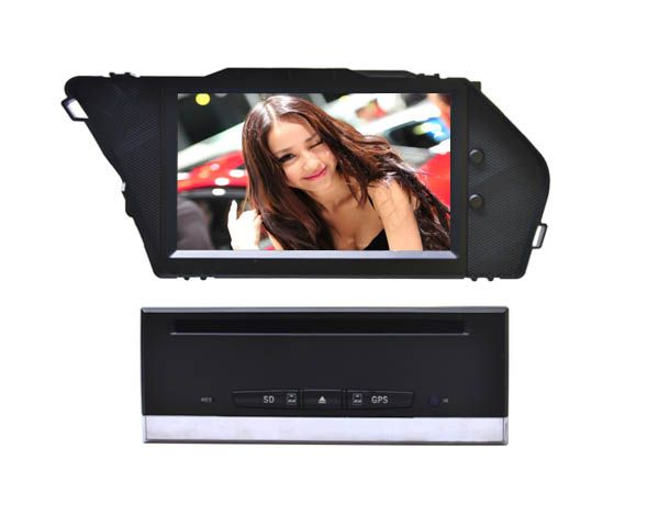 1000 images about mercedes benz dvd player on pinterest for Mercedes benz dvd player
