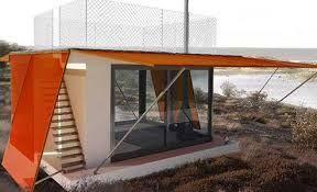 15 arkitektritade friggebodar - Sök på Google