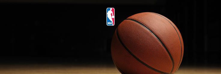 So you know everything there is to know about basketball