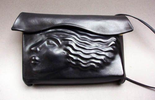 Deborah Einbender Medium Sized Bags