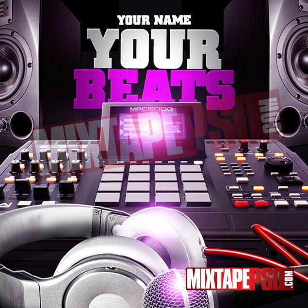 Mixtape Template Your Beats 15, Producer Tempaltes, Producer PSD Templates, Producers, Music Production Templates, Music Templates, Mixtapepsd, Hip Hop Mixtape Templates, Mixtape PSDS, Mixtapes, Mixtape Templates, Mixtape Covers, Mixtapepsd, Live Mixtapes, Hip Hop Mixtape Templates, Hip Hop Mixtapes, Mixtape Cover Maker, Mixtape Covers, PHOTOSHOP MIXTAPE TEMPLATES, Free Mixtape PSDs, DJ Mixtape Design, Free Mixtape Templates, Free PSD Templates, Mixtape Cover Design, Mixtape Designers…