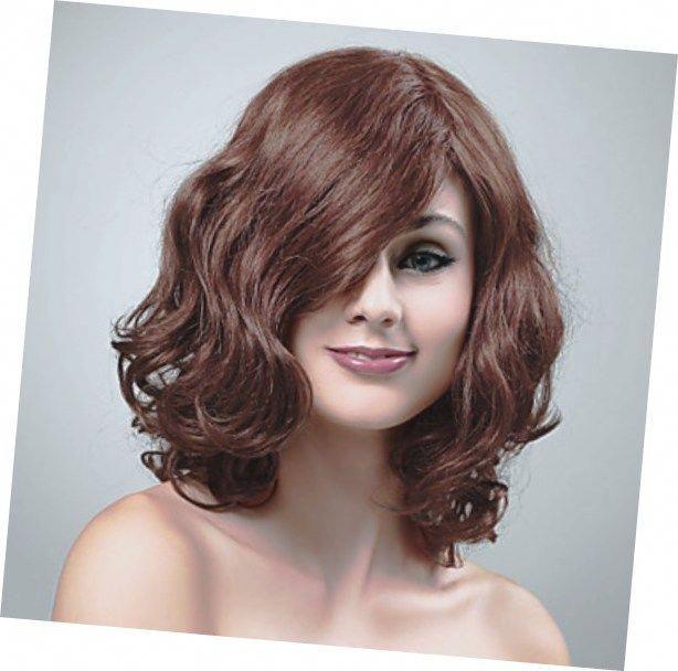 Best 30 Half Long Curly Hair Latest Examples 2019 Mody Hair Curlyhair Rambut Keriting Rambut Keriting Panjang Rambut Keriting Alami