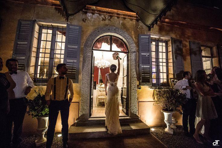 Daniela Tanzi Lake-Como-wedding-photographers, http://www.danielatanzi.com  Daniela Tanzi Lake-Como-wedding-photographer, http://www.danielatanzi.com  Daniela Tanzi Lake-Como-wedding-photographer, lake-como-wedding-planner http://www.balbianellowedding.co.uk/