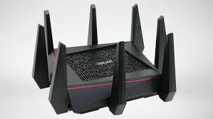 What is the best wireless router 2018?  If you're shopping for a new wireless router, don't be intimidated by all the technical jargon. For the average person, most of those specs won't be all that relevant. Most likely, you just want to know which router is right for your particular set of wifi circumstances. Are you a gamer? Are you a streamer? Do you live in a big house or a cramped apartment? What's your budget?  How you answer these questions offers a better insight into what you should…