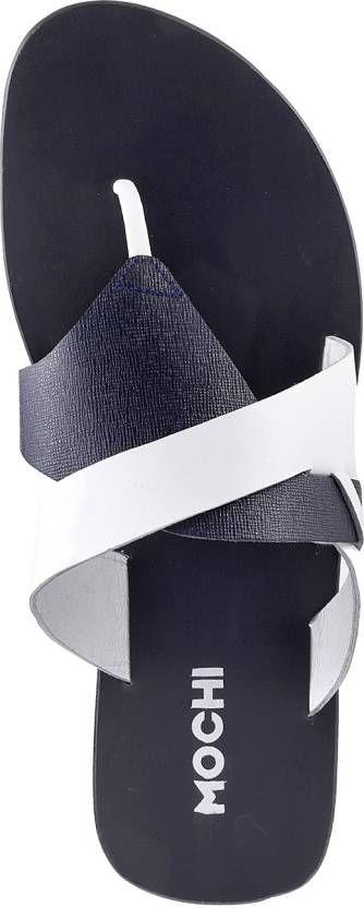 Mochi Men White Sandals - Buy 16,White Color Mochi Men White Sandals Online at Best Price - Shop Online for Footwears in India | Flipkart.com
