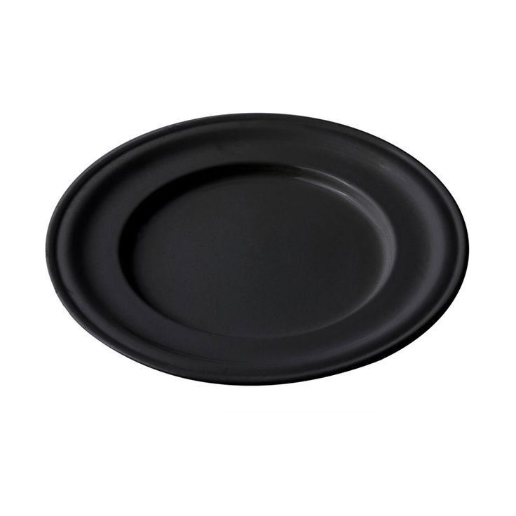 11 inch Traditional Dinner Plate Sandstone Black,rep case of 3  Luncheon Plate, Pewter Glo/Sandstone, Sandstone Plate,Round Plate,Pewter Glo/Sandstone Dinnerware,Sandstone Round Plate, https://www.ktsupply.com/products/32802336842/11-inch-Traditional-Dinner-Plate-Sandstone-Black,-case-of-3.html