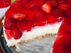 Вкусный тортик без заморочек