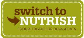 Saving 4 A Sunny Day: Rachael Ray Pet Food Coupons