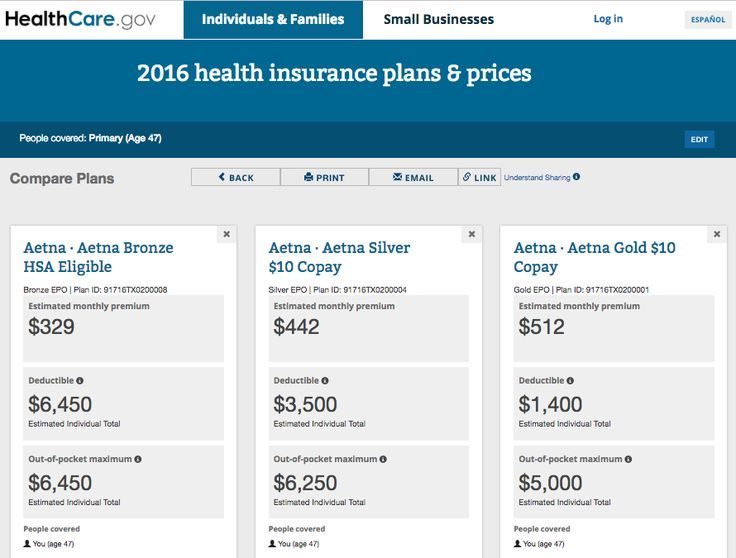 Health Insurance Quotes Florida Impressive Florida Health Health