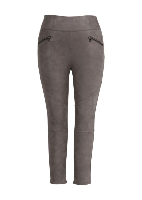 Pants at Melissa McCarthy Seven7