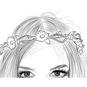Mejores 62 imgenes de Estudi en Pinterest  Dibujos Fondos y Dibujo