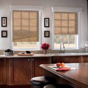 10 Images About Window Treatments For Commercial Projects