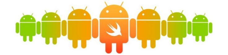 First Course Launches to Develop Apps For Android in Apple
