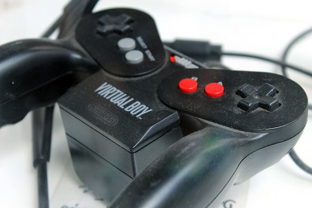 Hundreds of Video Consoles Available - video games console #videoconsole #gamesconsole #videogamesconsole #nintendo