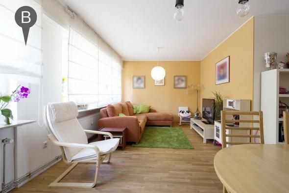 2 bedroom apartment to buy in ettelbrück €340000.0
