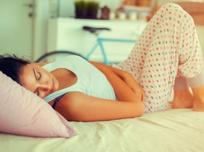 Als Freizeitkrankheit (englisch: Leisure Sickness) bezeichnet man das Phänomen immer dann krank zu werden, wenn Urlaub, Wochenende und