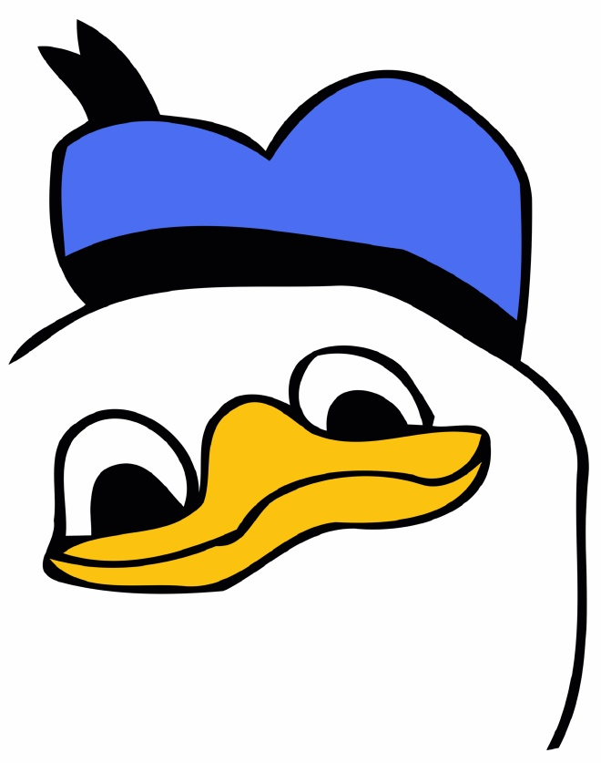 Dolan en HD