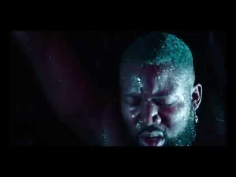 Young Fathers - Lord (Official Video) - YouTube