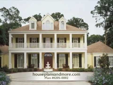 17 Best Ideas About Acadian Homes On Pinterest Acadian