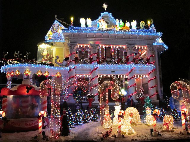 35 Best Wichita Kansas Images On Pinterest Kansas Apartments  - Christmas Lights Wichita Ks