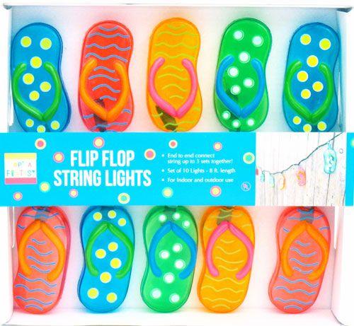 Mens Decorating Flip Flop Ideas Pinterest