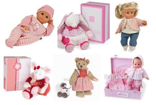 Купить игрушку к крещению девочки  http://papinbag.ru/blog/%d0%ba%d1%83%d0%bf%d0%b8%d1%82%d1%8c-%d0%b8%d0%b3%d1%80%d1%83%d1%88%d0%ba%d1%83-%d0%ba-%d0%ba%d1%80%d0%b5%d1%89%d0%b5%d0%bd%d0%b8%d1%8e-%d0%b4%d0%b5%d0%b2%d0%be%d1%87%d0%ba%d0%b8/ Подарочная игрушкана крестины девочке На семейном празднике по случаю крещения ребенка родственники, крестные