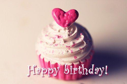 Happy birthday! #happy...