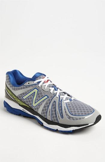 New Balance 'REVlite V2 890' Running Shoe (Men) available at #Nordstrom