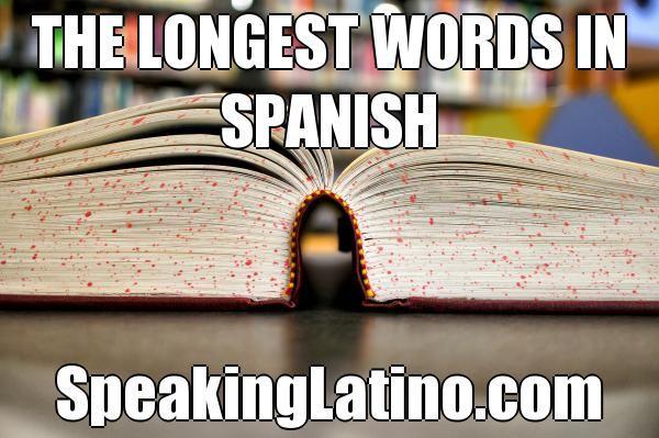 Pronouncing Latin Words 53