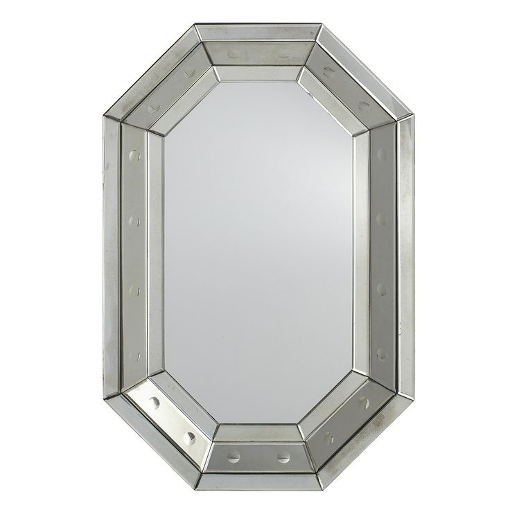 octagon bathroom mirror 185 best zundel ideas images on mirrors 13837