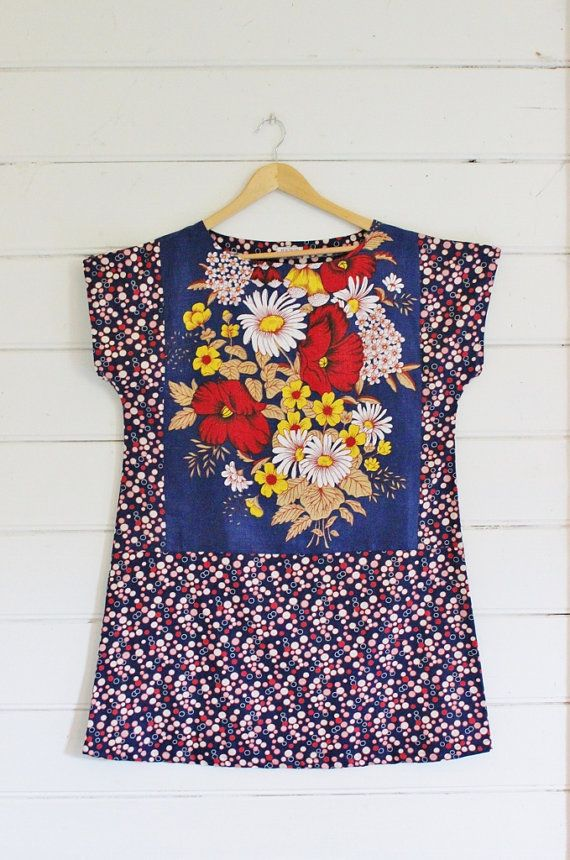 This is our NEW SUNNY DAY  Dress  The perfect addition to your Spring/Summer wardrobe.  OR wear it with a cardigan,tights and boots when the weather