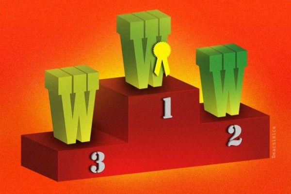 SEO 5 hurtige trin til bedre placeringer og mere trafik på din Joomla site