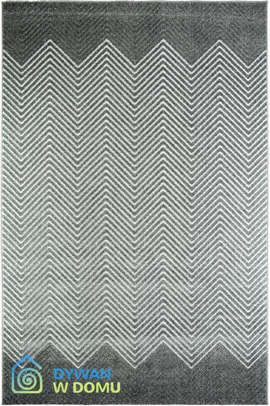 dywan nowoczesny,dywan 160x230 - 239,00