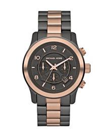 0700d284c36 my next purchase!  ) so obsessed! Relógios Michael KorsRelógio ...