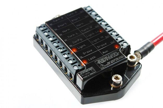 Klr 650 Wiring Diagram Further Electrical Circuit Wiring Diagram