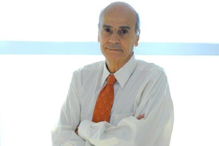 Eğer hasta olmak istemiyorsan. Brezilyalı bir doktora ait bu yazıyı mutlaka okuyun ve hatta her gün yeniden okuyun.. Dr. Dráuzio Varella
