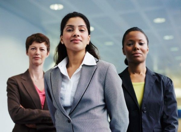 Number Of Women Owned Businesses at Record High, Especially For Black, Hispanic Women