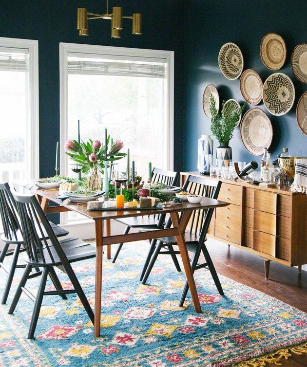 25+ Best Ideas About Southwest Kitchen On Pinterest