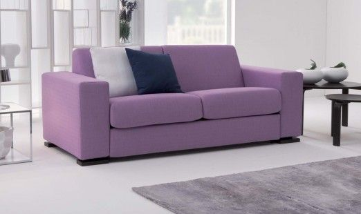 http://www.bawtie.com/comfortable-purple-leather-sofa/ Comfortable Purple Leather Sofa : Concorde Scheda.indd