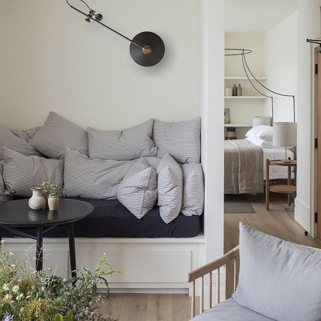 📷: photo by matthew williams #home #cozy #room #life #chill #rest #inspiration #instagood #instadaily #instamood