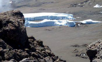 Best Hiking Gloves for Kilimanjaro