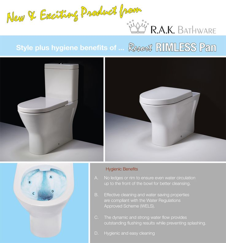 EXCLUSIVE to GRAND BATHROOMS check us out at: www.grandbathrooms.com.au https://www.facebook.com/pages/Grand-Bathrooms/1588743924738208