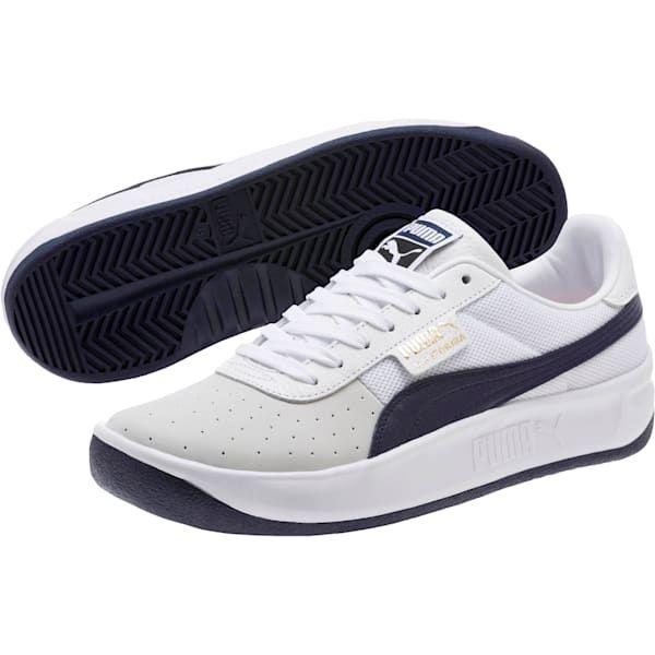 California Casual Sneakers | PUMA US in