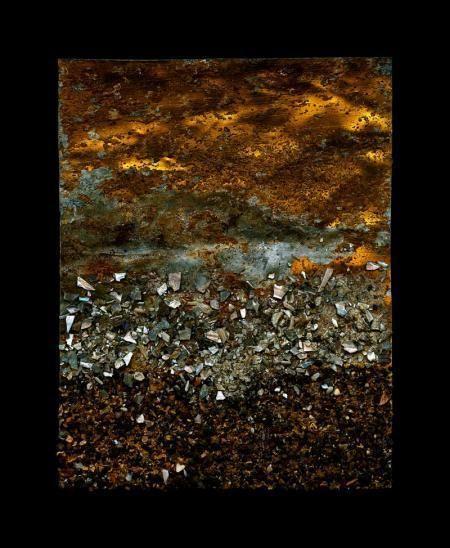 1stdibs | Paul Kenny - WHERE LAND MEETS SEA NO 5, 2013
